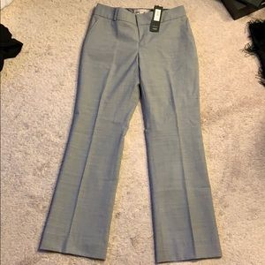 NWT BR Martin Trousers perfect for the office!